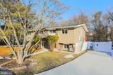4119 Windridge Road - Photo 10
