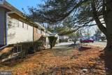 4119 Windridge Road - Photo 3