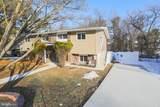 4119 Windridge Road - Photo 5