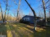 280 Hapete Trail - Photo 33
