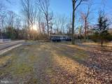 280 Hapete Trail - Photo 38