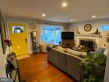 280 Hapete Trail - Photo 5