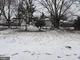 1305 Kenwood Road - Photo 16