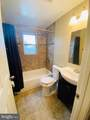 7751 Garrison Road - Photo 5