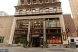 1920-22 Chestnut Street - Photo 30
