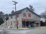 1016 Ye Greate Street - Photo 1