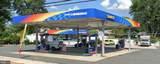 722 Eastern Boulevard - Photo 2