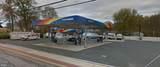722 Eastern Boulevard - Photo 4