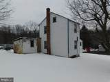 627 Powder Mill Hollow Road - Photo 4
