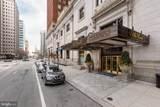 1600-18 Arch Street - Photo 45