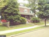 954-956 Franklin Street - Photo 10