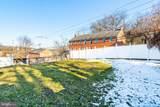 413 Wickham Road - Photo 27