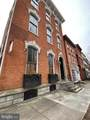 218 Market Street - Photo 1