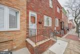 1125 Mckean Street - Photo 1