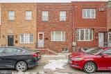 1125 Mckean Street - Photo 2