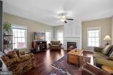 112 Walnut Farms Parkway - Photo 4