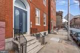 216 Monument Street - Photo 3