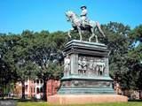 1727 Massachusetts Avenue - Photo 26