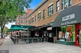 1727 Massachusetts Avenue - Photo 27
