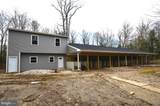175 Taunton Lake - Photo 1