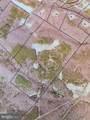 Levis Ridge - Photo 1