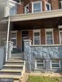 1105 Dukeland Street - Photo 1
