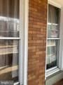 1105 Dukeland Street - Photo 4