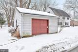 5104 Fairfield Road - Photo 23