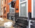 1808 26TH Street - Photo 2
