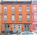 1808 26TH Street - Photo 3
