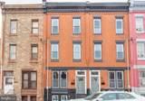 1808 26TH Street - Photo 47