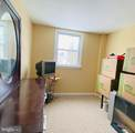 4125 Whiting Place - Photo 12