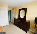 4125 Whiting Place - Photo 13