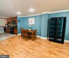 4125 Whiting Place - Photo 14