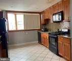 4125 Whiting Place - Photo 17