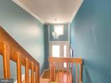 4125 Whiting Place - Photo 3