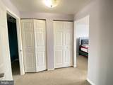 4125 Whiting Place - Photo 4