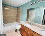 4125 Whiting Place - Photo 8