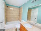 4125 Whiting Place - Photo 9
