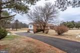4008 Latham Drive - Photo 53