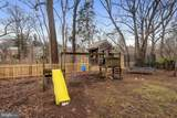9302 Parkhill Drive - Photo 44