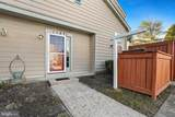 11271 Raging Brook Drive - Photo 1