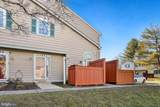 11271 Raging Brook Drive - Photo 2