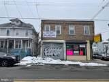 4102 Westfield Avenue - Photo 8