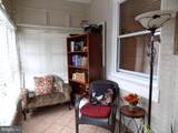 6115 Torresdale Avenue - Photo 22