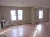 691 Grove Road - Photo 4