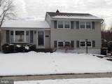 27 Cedarcroft Road - Photo 1
