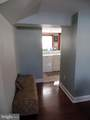 27 Cedarcroft Road - Photo 23