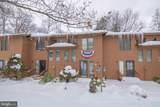 3 Laurel Brook Drive - Photo 1
