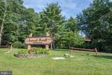 3 Laurel Brook Drive - Photo 21